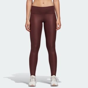 Adidas by Stella McCartney Believe This Tight